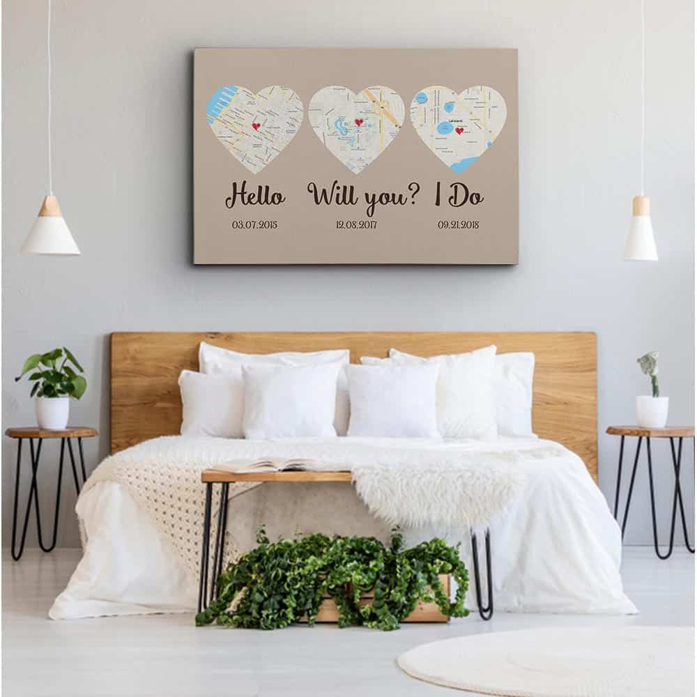 hello will you i do map canvas
