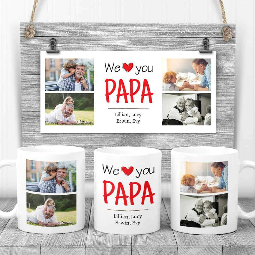 we-love-you-papa-custom-photo-mug