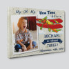 Birthday-Gift-For-Baby-Canvas-Print-