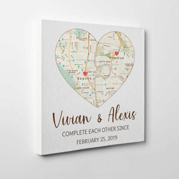 Complete-Each-Other-Custom-Heart-Map-Canvas-Print