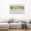 Decor anniversary gift to keep your home warm