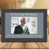 Sympathy Gift to Tribute The Loss of a Loved One
